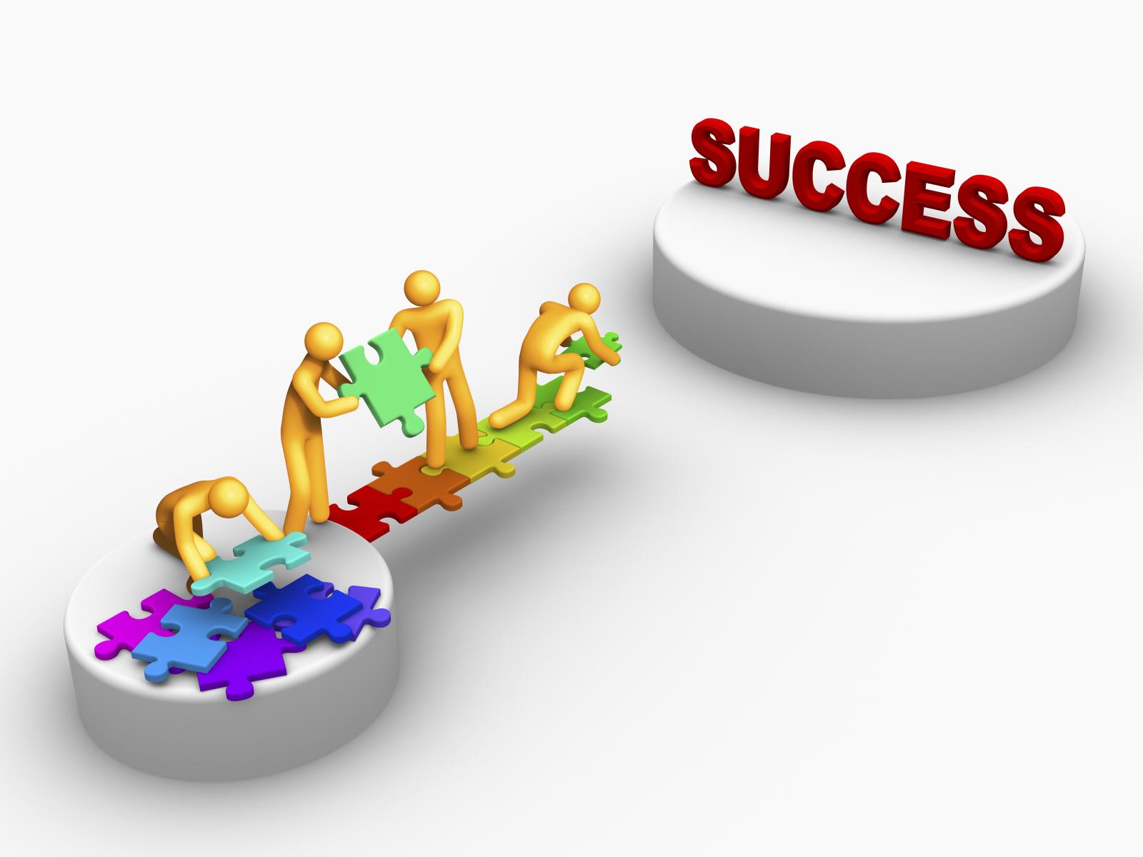 यश प्राप्तीसाठी निश्चित करा एकच ध्येय
