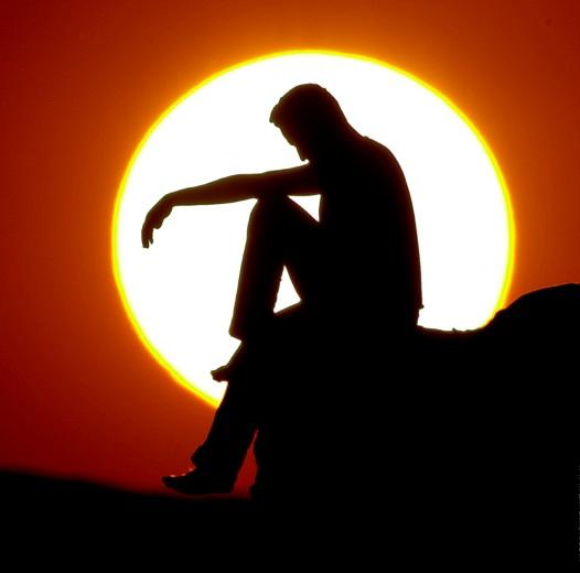 दृढ निर्धाराने आत्मनिर्भर बनणं शक्य