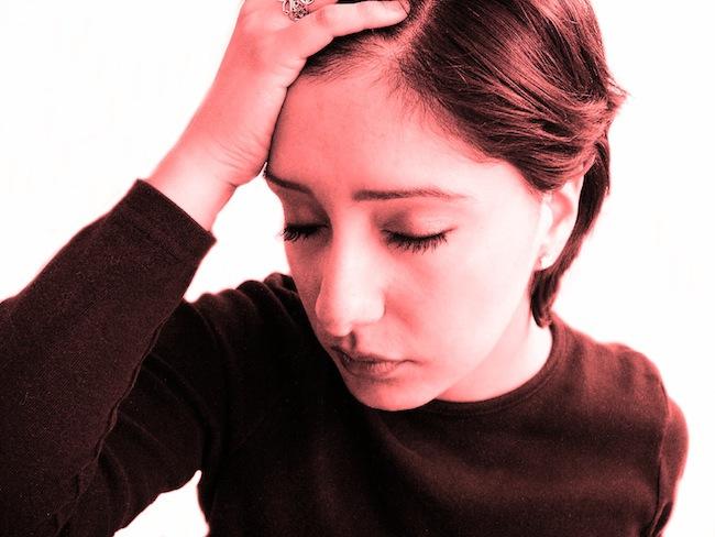 तणावमुक्त  जीवन  जगण्यासाठी  काही उपाय