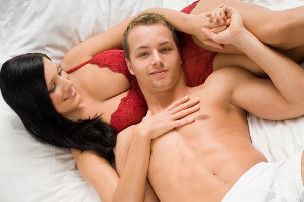 युवकांचे लैंगिक वर्तन