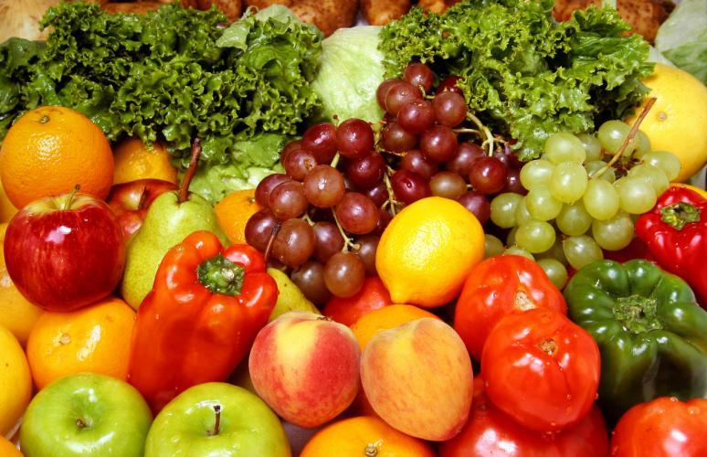 हृदयरोगावर नियंत्रण करण्यासाठी योग्य आहार घ्या