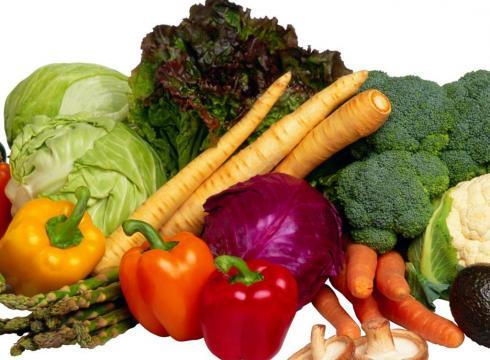 हृदयरोग दूर ठेवण्यासाठी असा असावा आहार