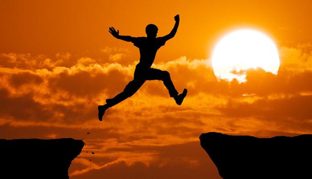 जीवनात यशस्वी होण्याची सहा सूत्रे