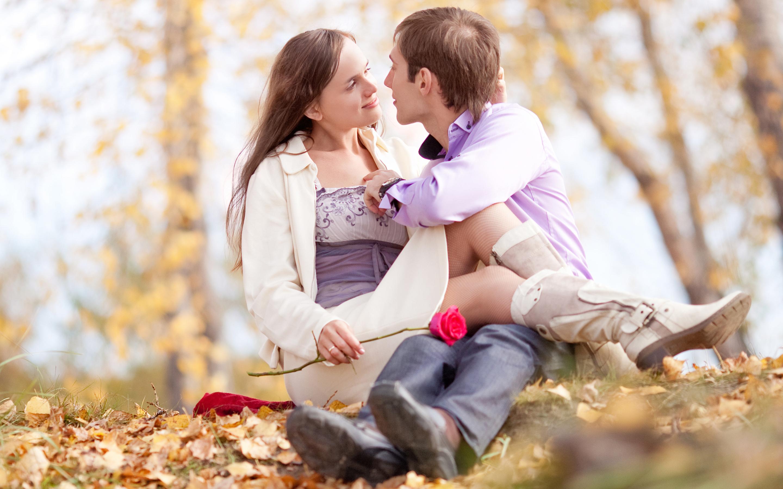 डोळ्यावरून कळतो प्रेमाचा खरेखोटेपणा