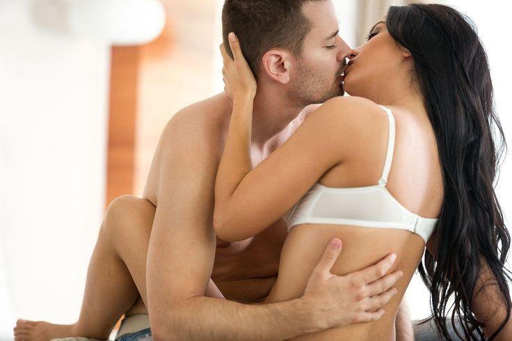 पत्नीला सेक्स करण्यासाठी उत्तेजित कसे करावे