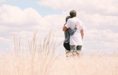 dating tips in marathi
